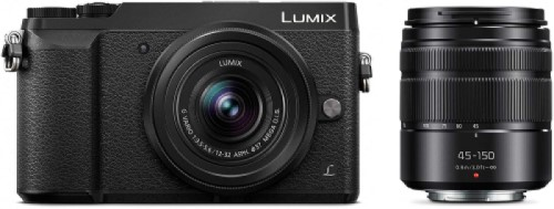 best cameras of 2020 6 image