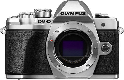 best mirrorless cameras for beginners 4 image