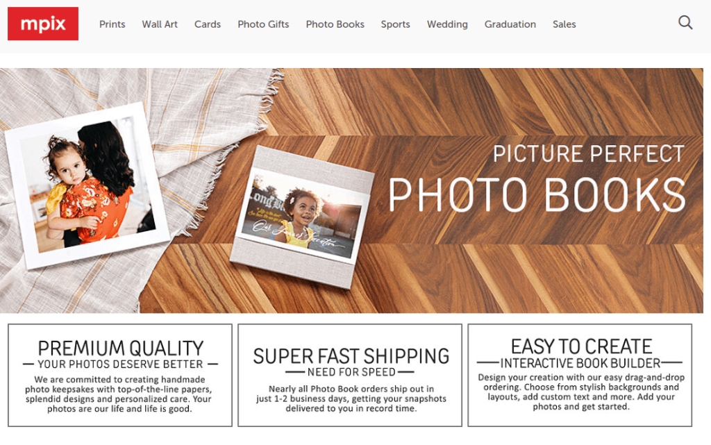 mpix products image