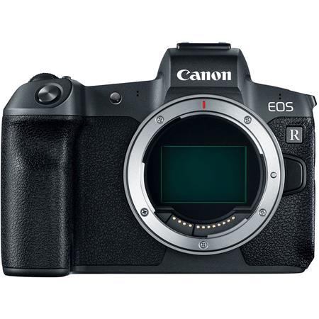 Vlogging Camera image