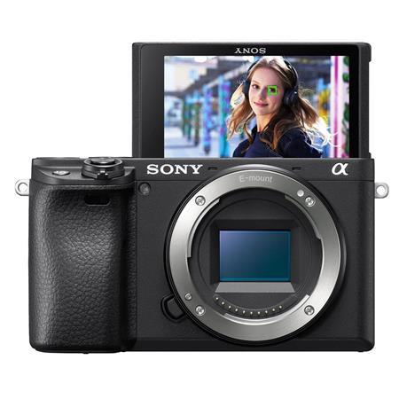 Vlogging Camera 3 image