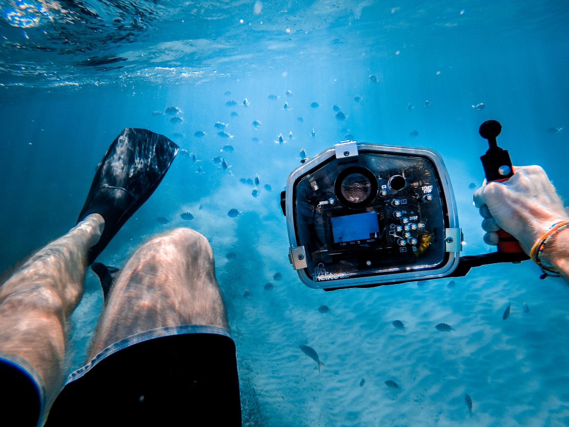 camera gear 6