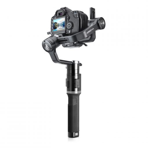 gimbals for vlogging image