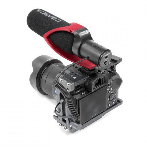 microphones for vlogging image