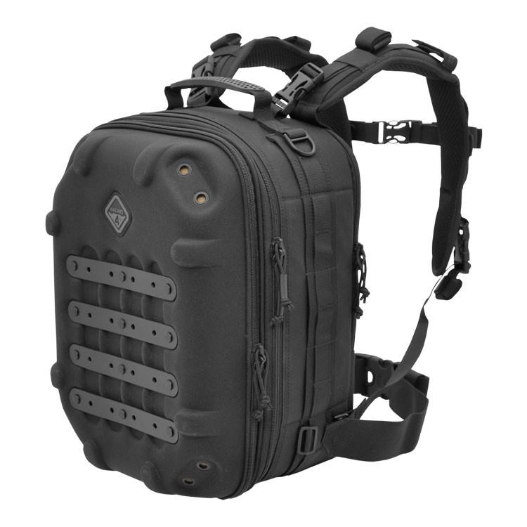 camera backpack 5 image