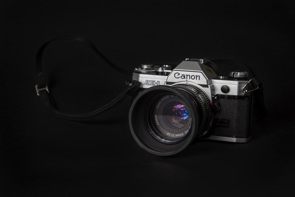 camera sensor sizes 1 image