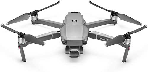 DJI drones 1 image
