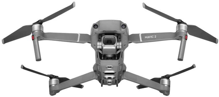 DJI drones 2 image