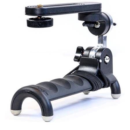 HandlePod 3 Axis Action Cam Mount