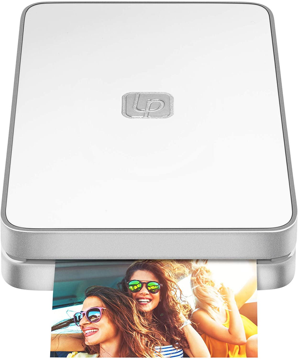 LifePrint Portable Printer image