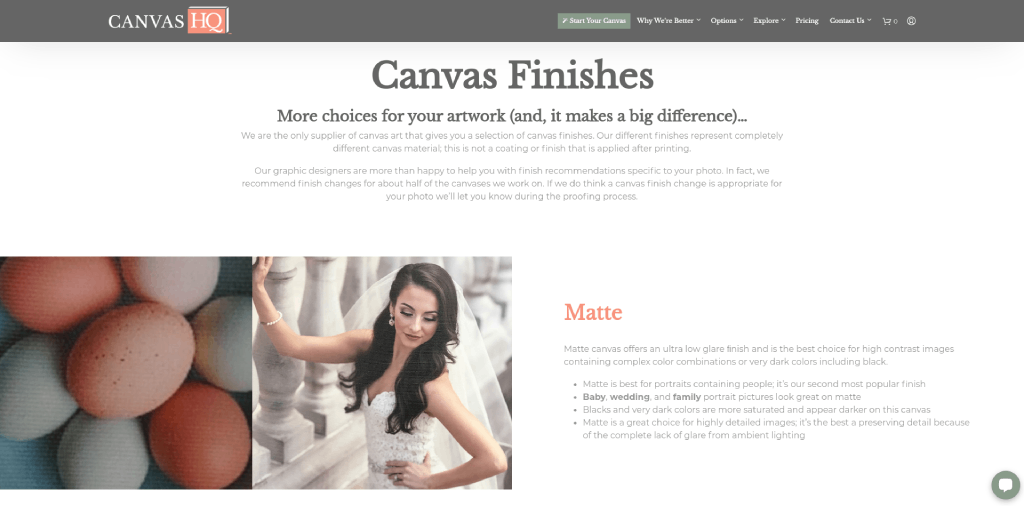 canvashq products image