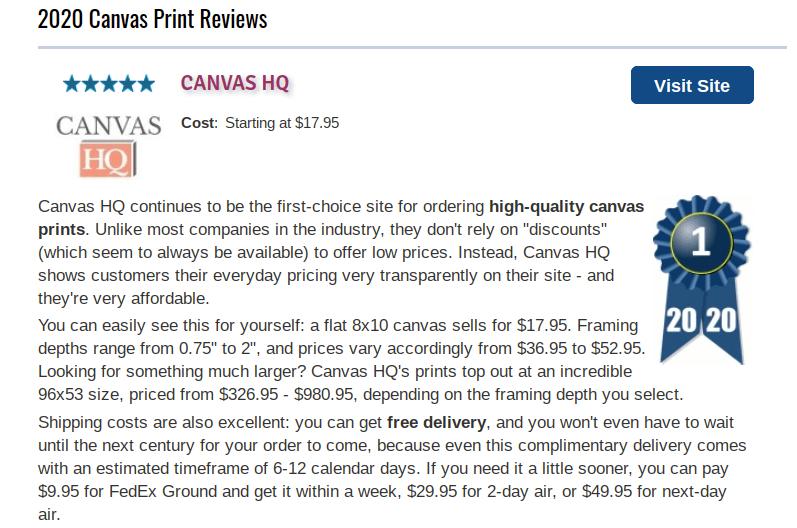 canvashq reviews image