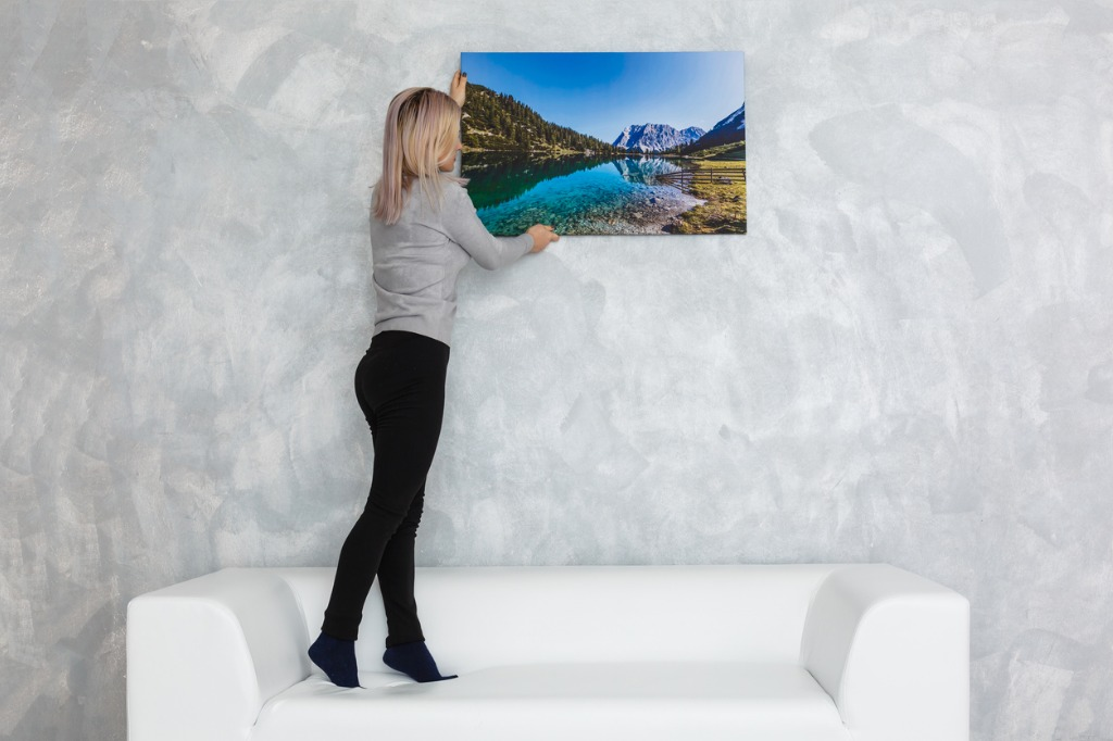 how to display your photos 2 image