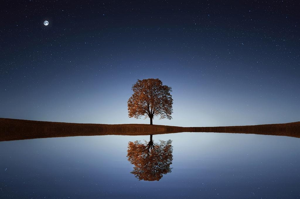 best aperture for landscape photography 5 image