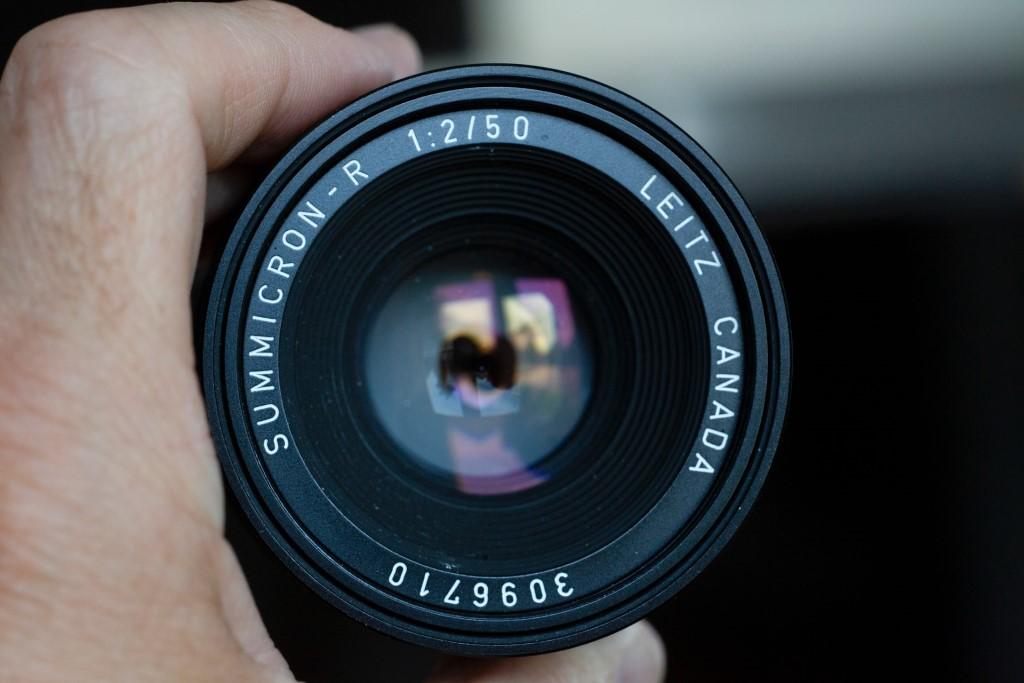upgrade camera body or lens 3 image