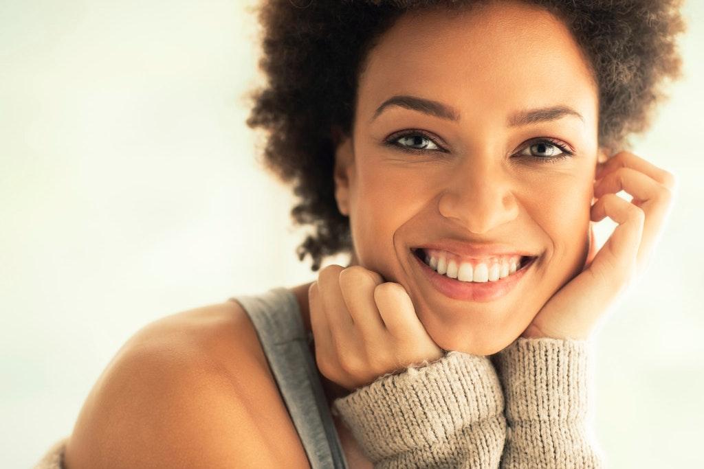 head shot portrait lighting tips 5 image
