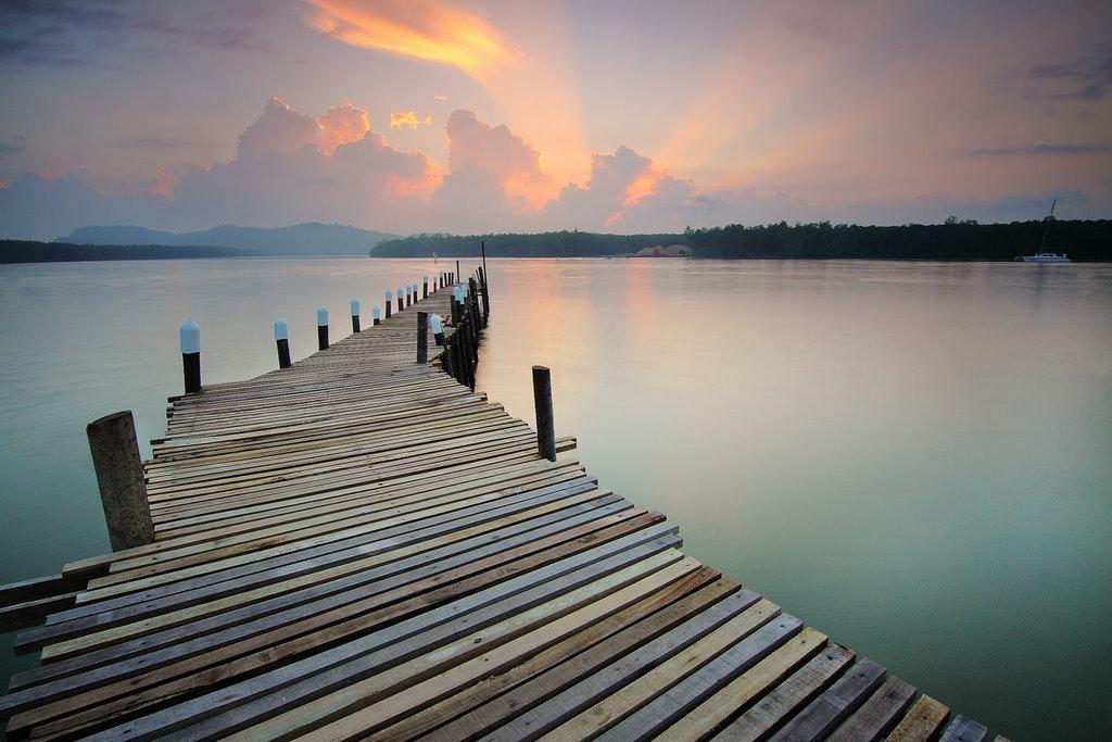 landscape photography principles 10 image