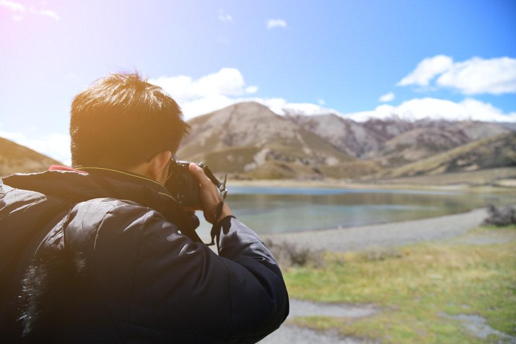 landscape photography tips 7 image