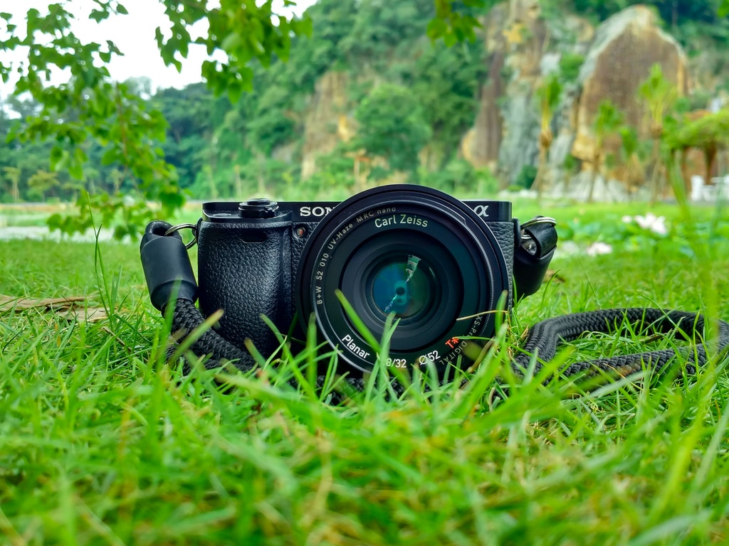 photography composition tips 15 image