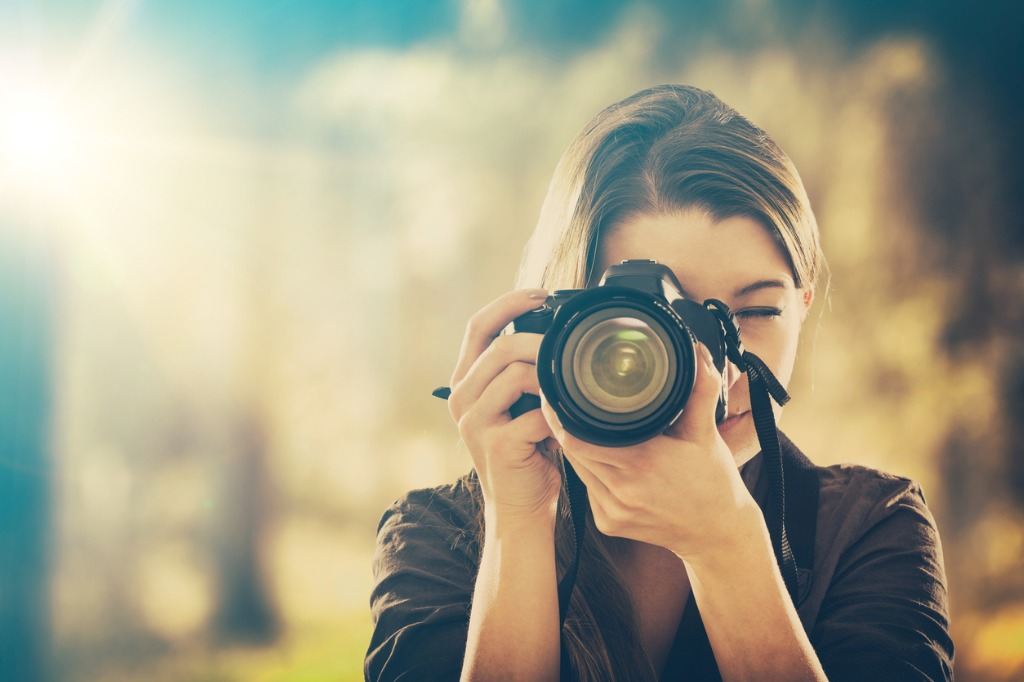 Photography Business Tip Things Photographers Can Do During Stay at Home Orders