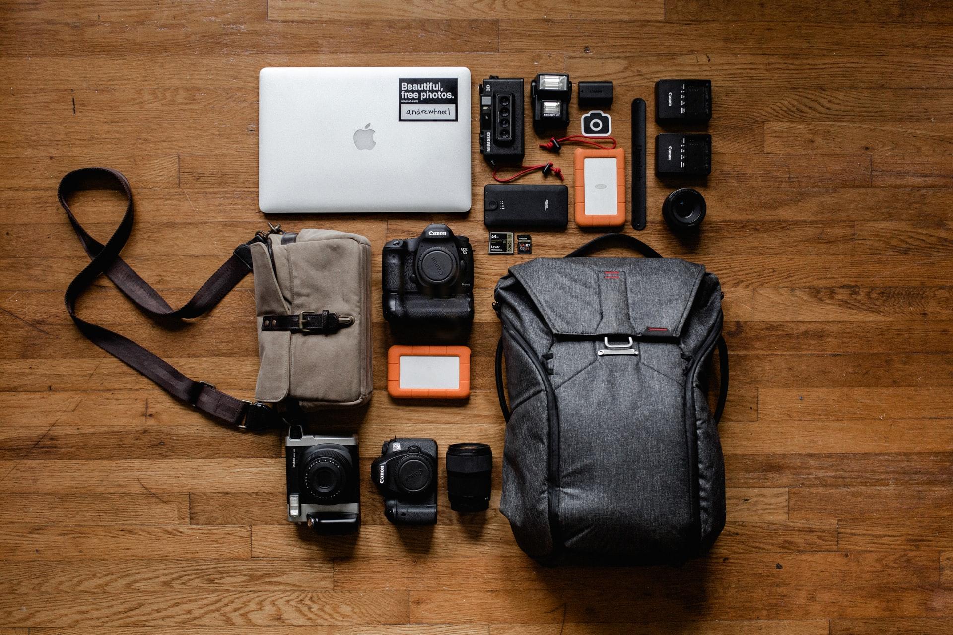make more money as a photographer 2