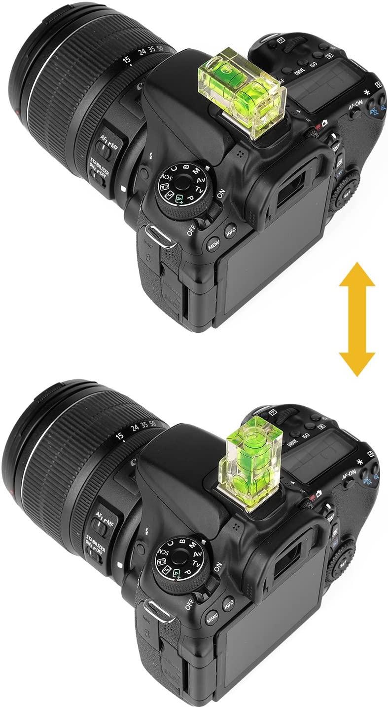 landscape photography accessories 10