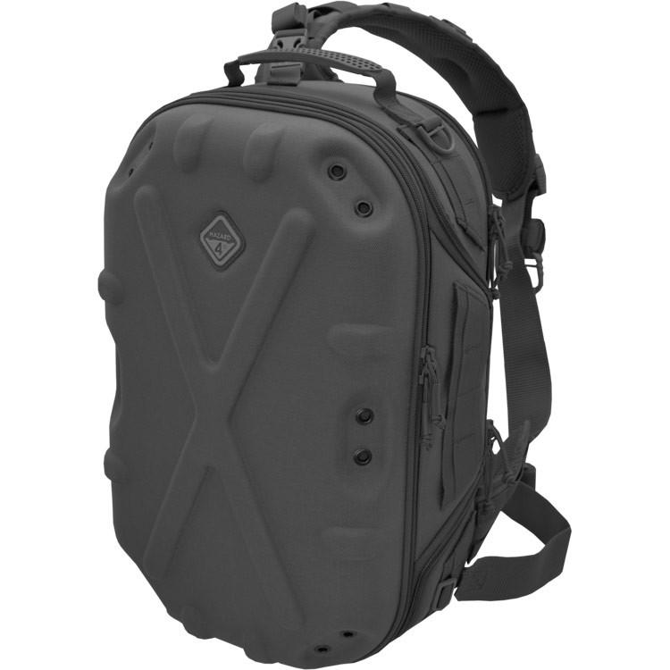 landscape photography camera bag 6