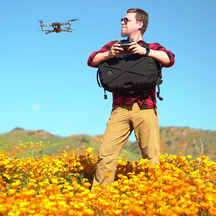 landscape photography camera bag 8