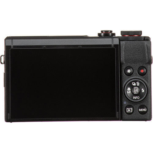 Canon PowerShot G7 X III price 2