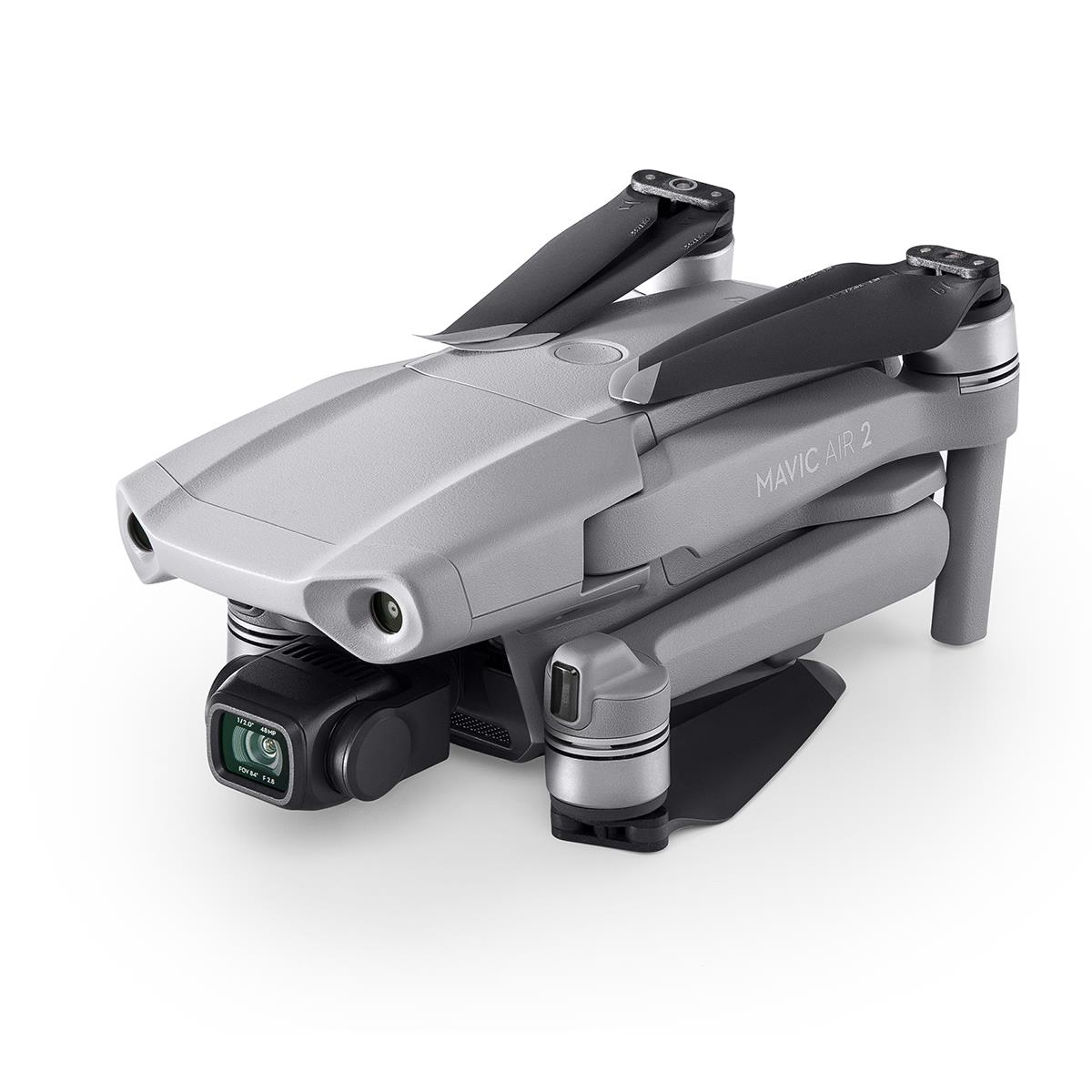 dji mavic air 2 specs image