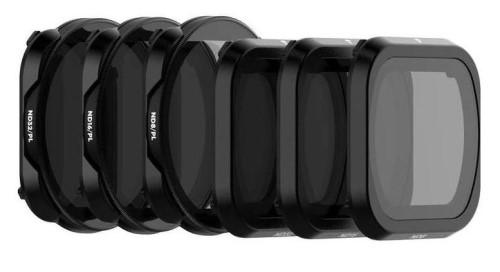polarpro filters 3 image
