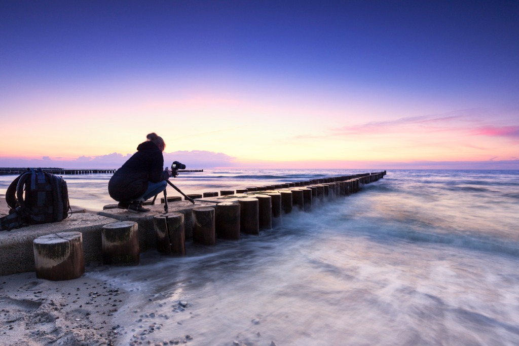 filters for long exposure photography 5 image