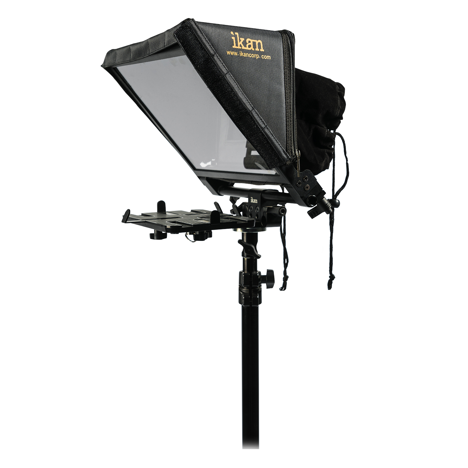 Teleprompter Features 3