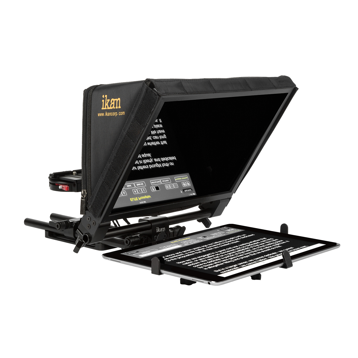 best tablet teleprompters 6