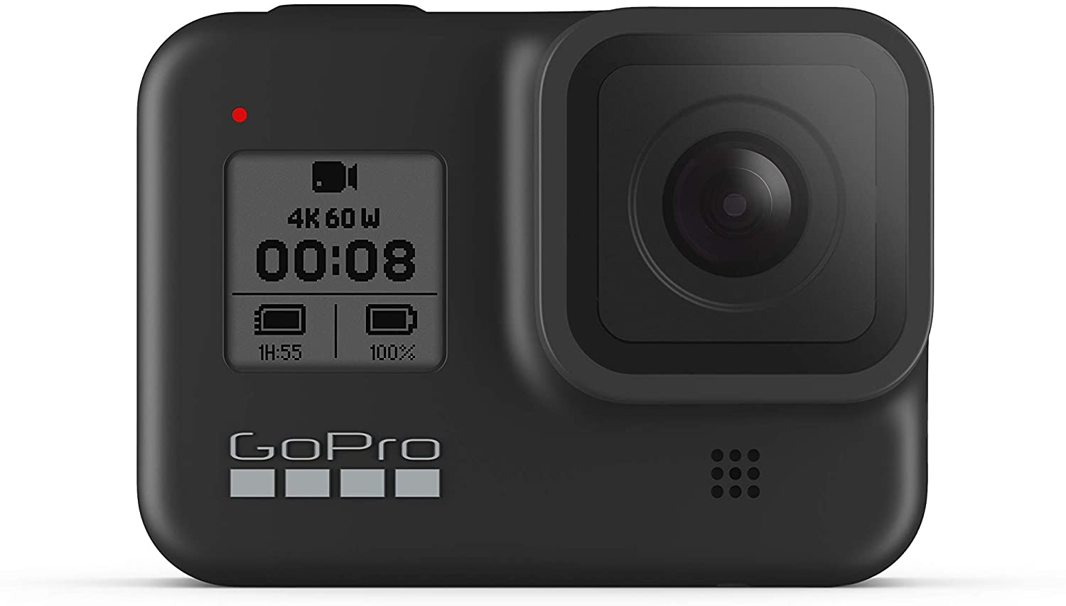 best cameras for video 1 image