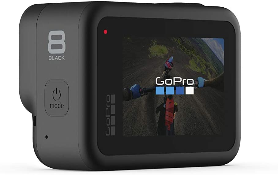 best cameras for video 2