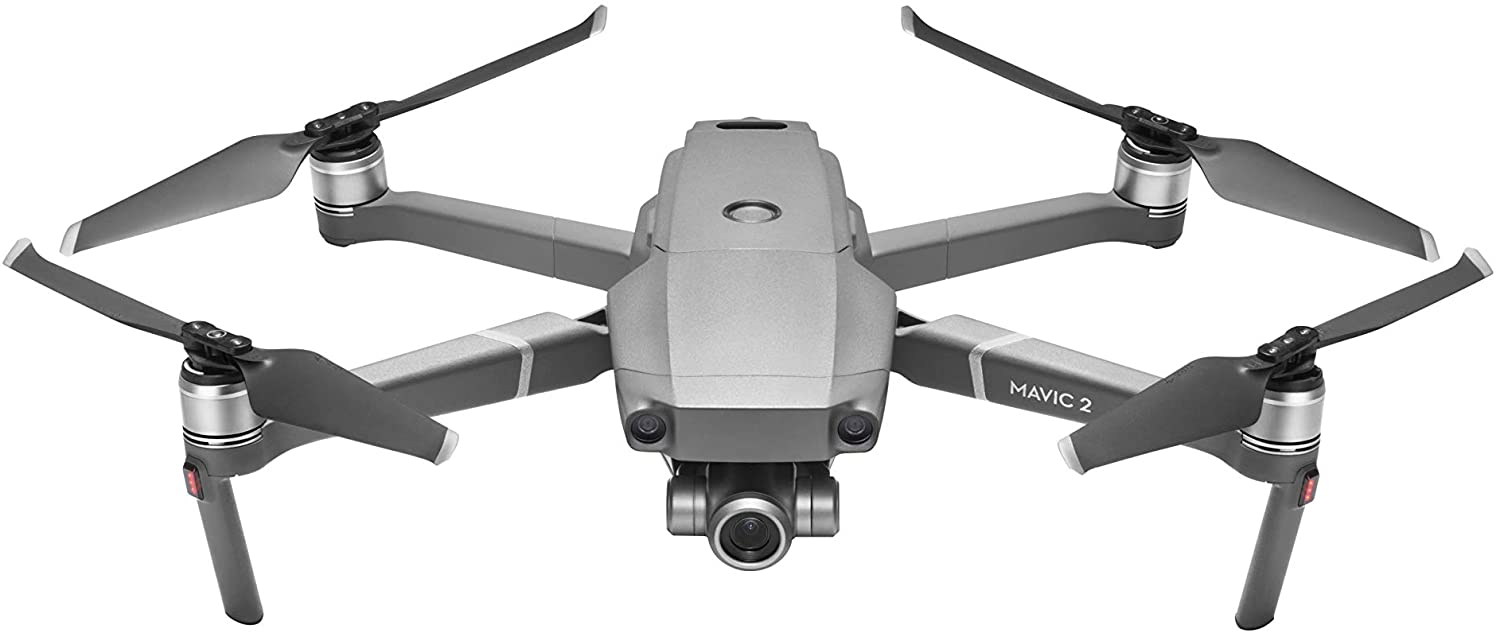best drones for videos 3