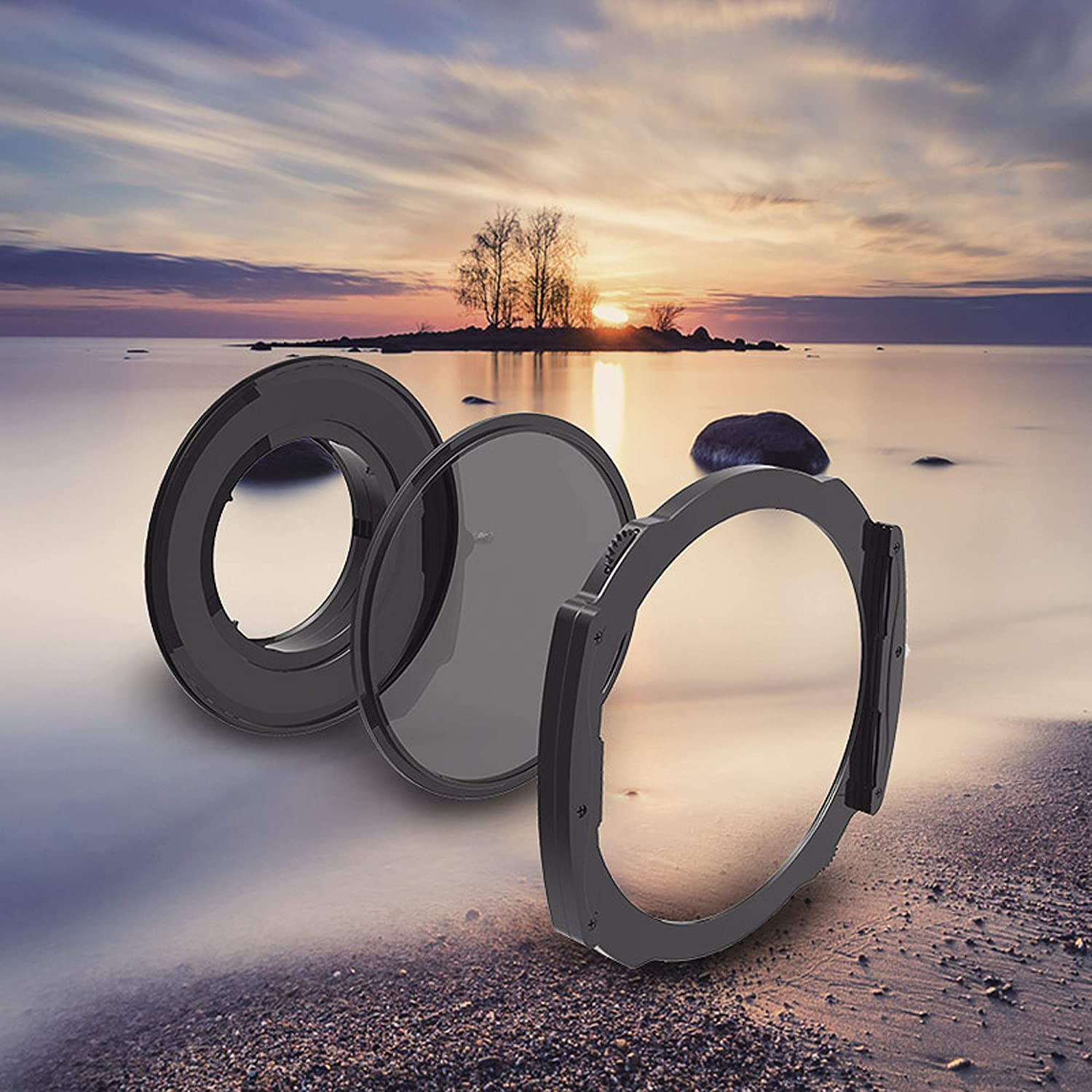 filters for landscape photography 3 image