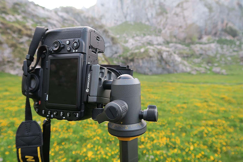 landscape photography gear 7 image