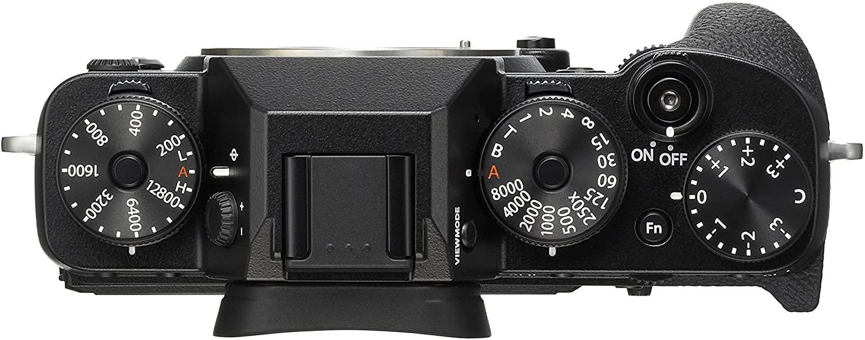 Fujifilm X T2 Price 7 image