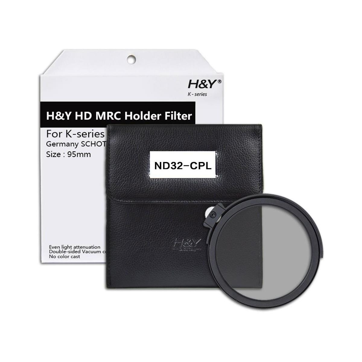 hy filters 2 image