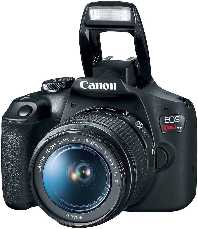 bargain canon dslrs 4