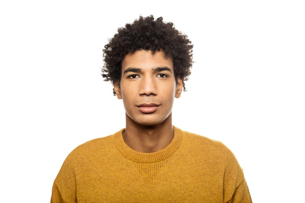 portrait photography tips 5 image