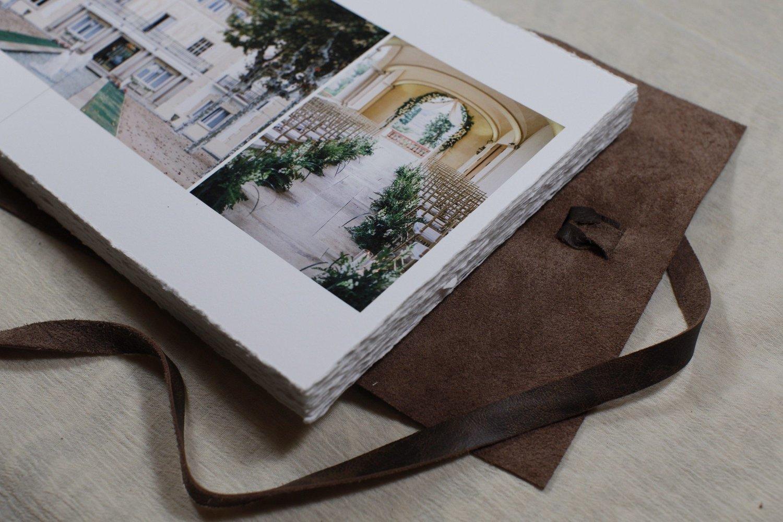 photography portfolio tips 3 image