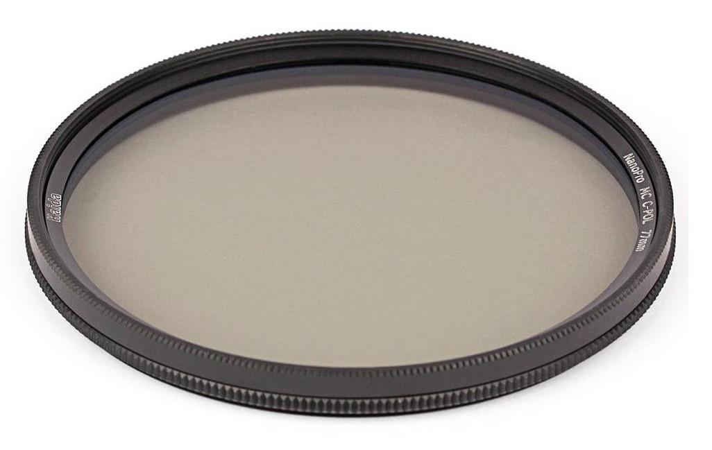 circular polarizer mistakes 4 image