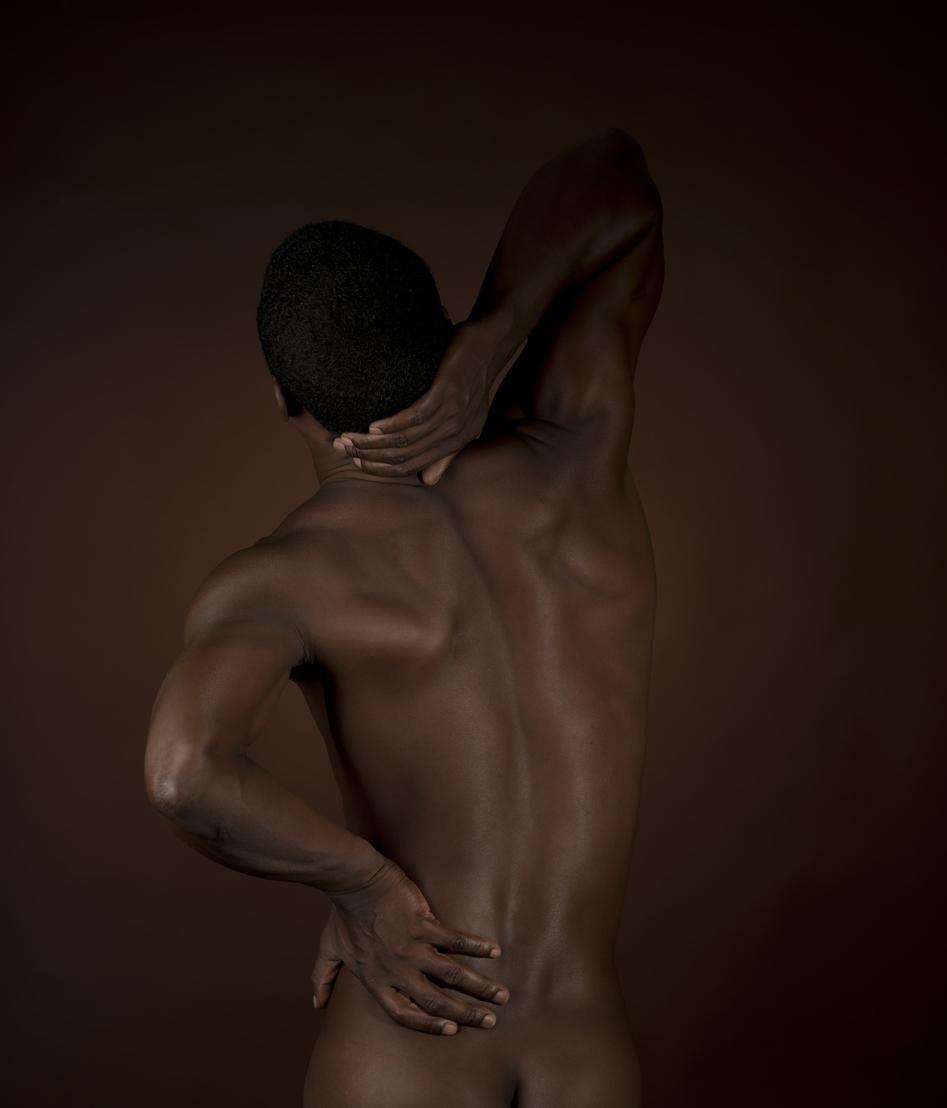 nude photography 1 image