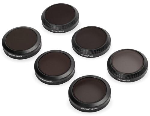 best accessories for dji mavic 2 pro 7 image