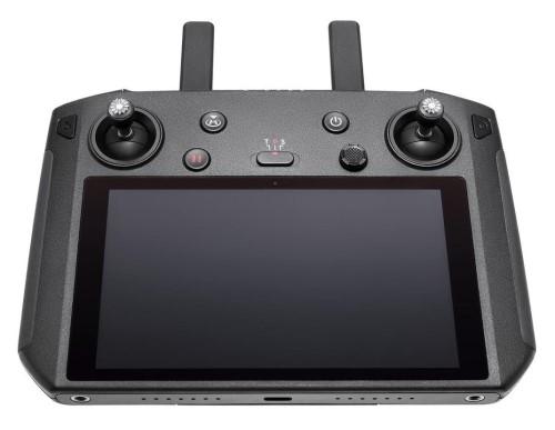 dji smart controller 5 image