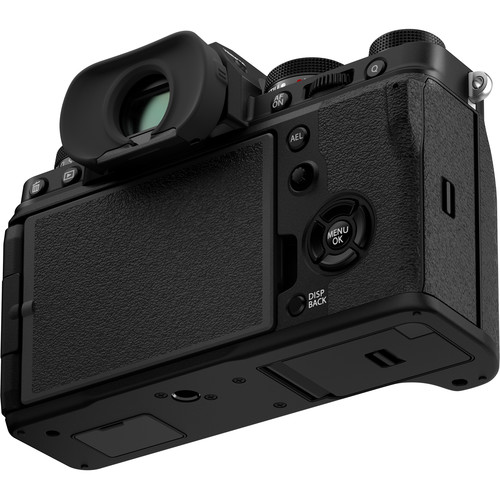 Fujifilm X T4 Price image