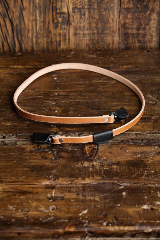 camera wrist strap 1 image